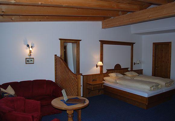 Zimmer 209