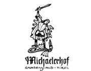 Michaelerhof Gnadenwald